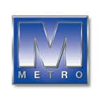 Metro