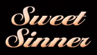 Sweet Sinner