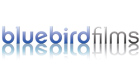 Bluebird Films